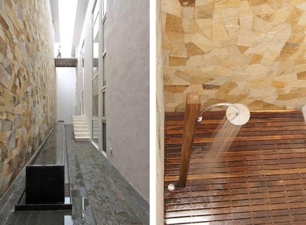 Casa-Almare-20-1-800x588