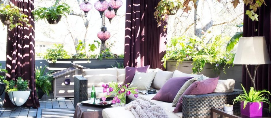 Outdoor Daybeds14