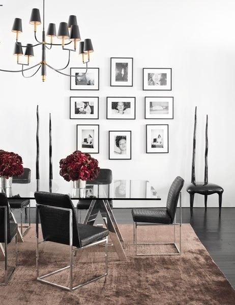 item0.rendition.slideshowVertical.ryan-korban-luxury-refined-book-01-manhattan-apartment