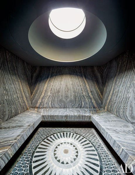 item18.rendition.slideshowWideVertical.laura-santos-1100-architect-manhattan-townhouse-11-marble-steam-room
