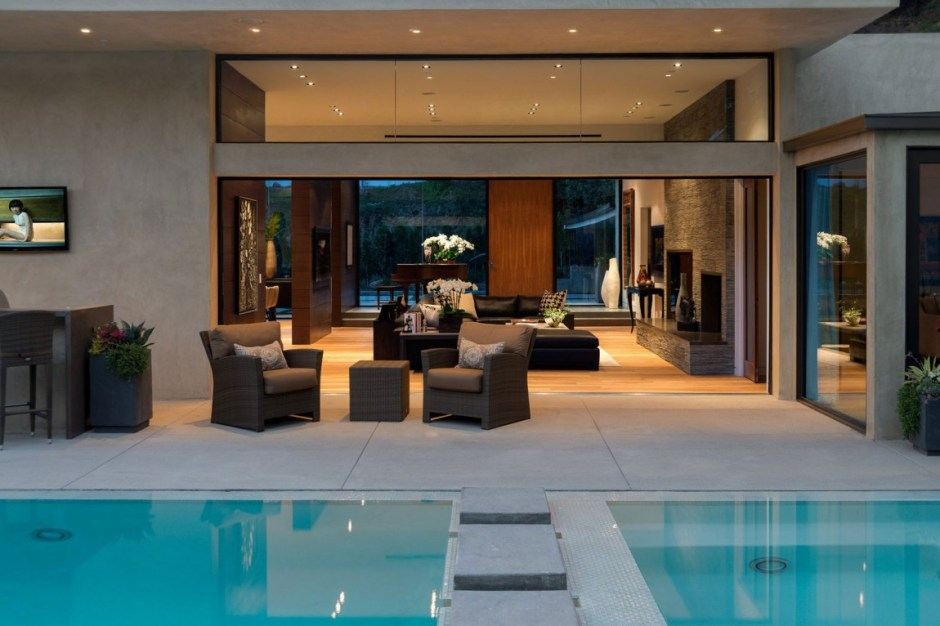 luxury home13