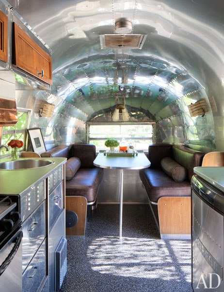 item14.rendition.slideshowWideVertical.patrick-dempsey-malibu-home-10-airstream-trailer-interior