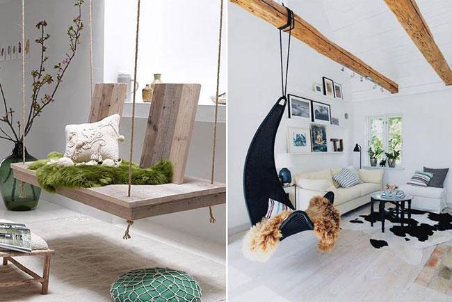 Examples-of-Indoor-Swings-1