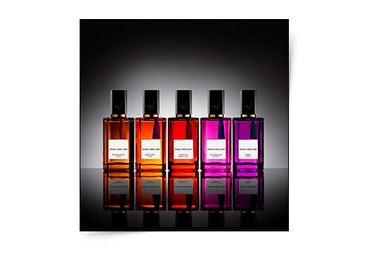 les_parfums_de_diana_vreeland__660478565_north_545x.1
