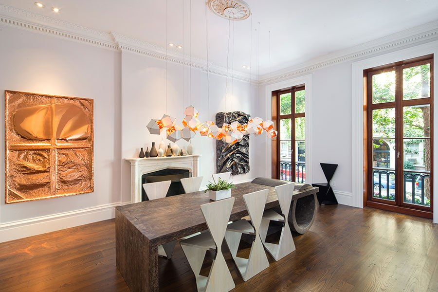 item3.rendition.slideshowHorizontal.sarah-jessica-parker-townhouse-04-dining-area