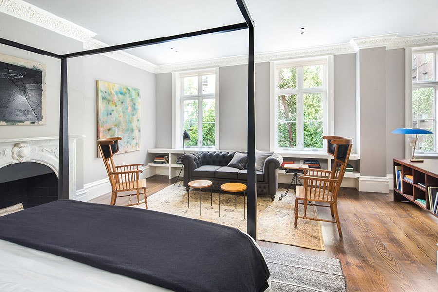 item7.rendition.slideshowHorizontal.sarah-jessica-parker-townhouse-08-master-bedroom