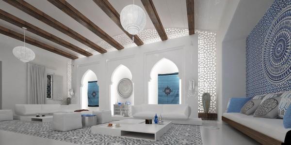spacious-moroccan-living-room-600x300