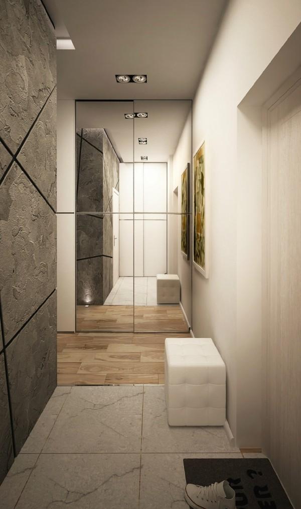 apartment-entry-design-600x1012