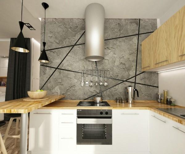 cool-modern-kitchen-600x499