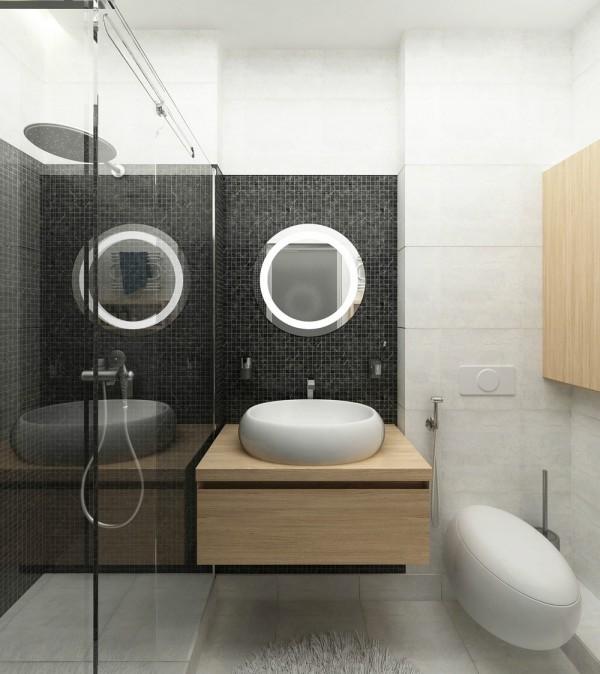 modern-bath-design-600x674