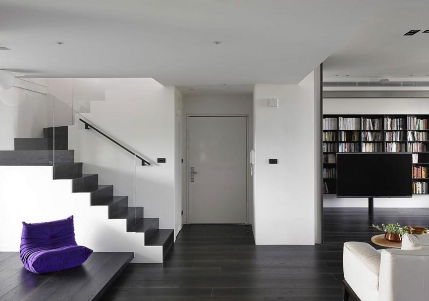 modern-home-design-1