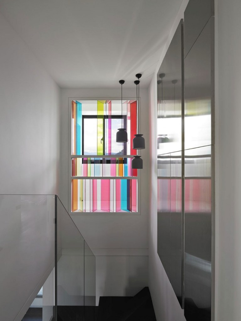 modern-home-design-12