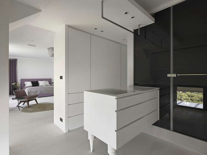 modern-home-design-14