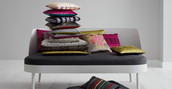 sahco_home_collection_cushion_mix_h
