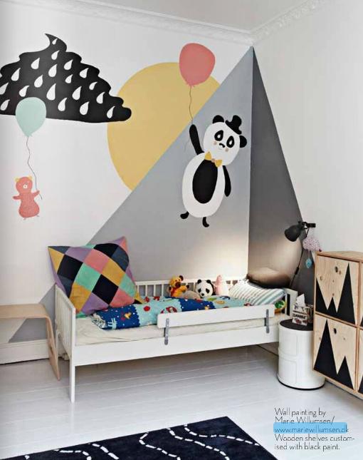 chambre-enfant41