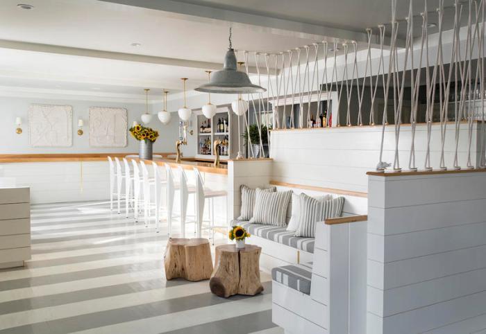 long-island-total-white-boat-hotel-area-lounge-area_oggetto_editoriale_800x600