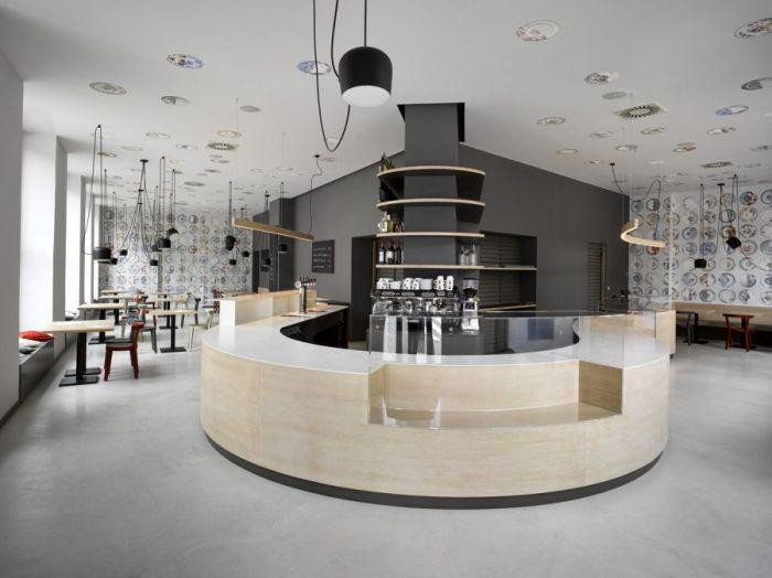 modern-cafe-1