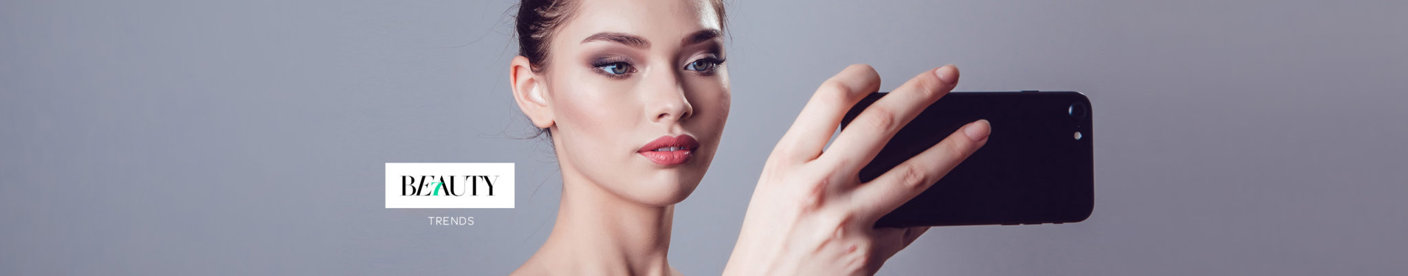 beauty-page-trends