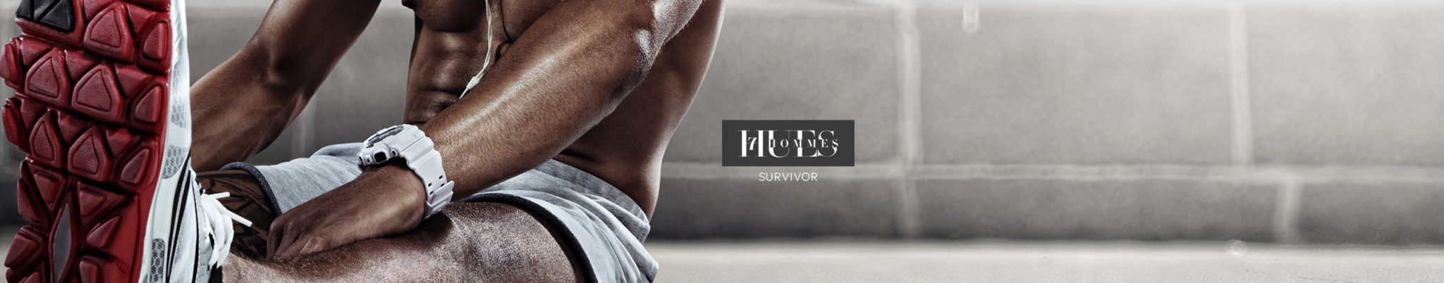 hommes-page-banners-SURVIVOR