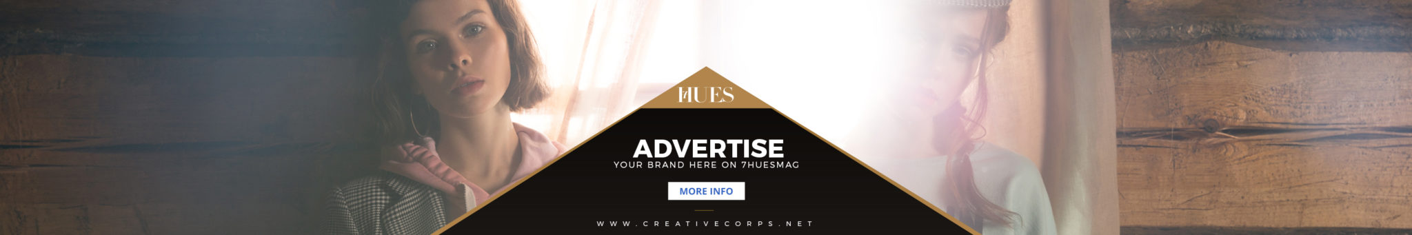 ADVERTISE-HERE---MODE-1