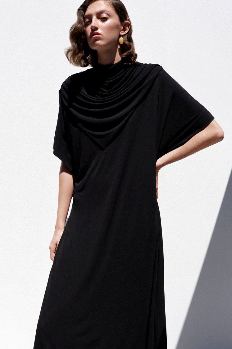 SMALLER SIZE _ 00001-CO-COLLECTION-SPRING-2019-READY-TO-WEAR