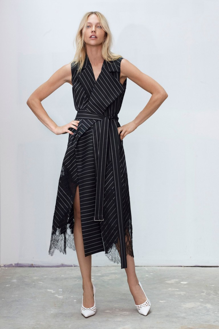 """<span class=""""dojodigital_toggle_title"""">SMALLER SIZE _ 00001-JASON-WU-COLLECTION-SPRING-2019-READY-TO-WEAR</span>"""
