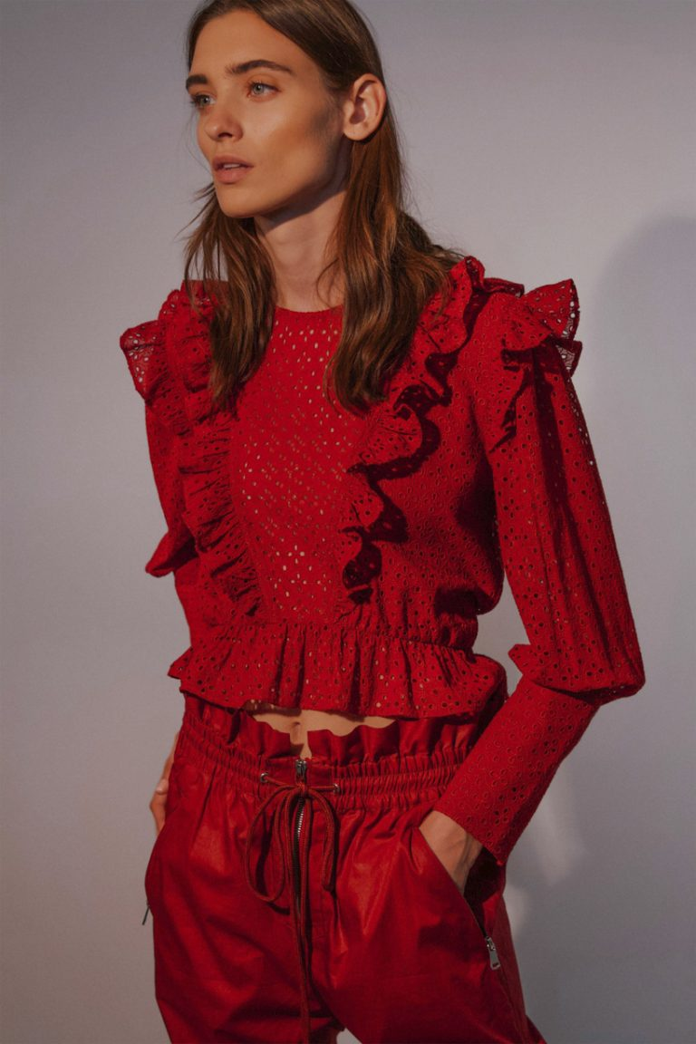SMALLER SIZE _ 00001-ROBERT-RODRIGUEZ-COLLECTION-SPRING-2019-READY-TO-WEAR