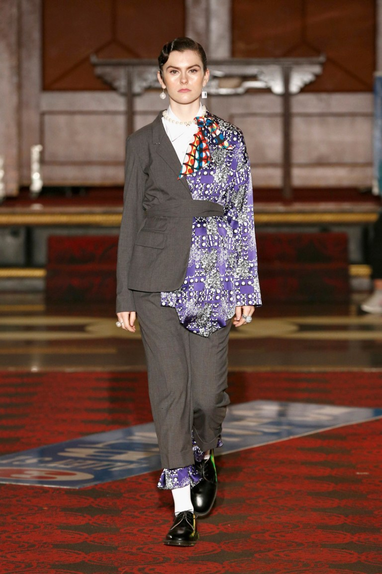 SMALLER SIZE _ 00001-SNOW-XUE-GAO-COLLECTION-SPRING-2019-READY-TO-WEAR