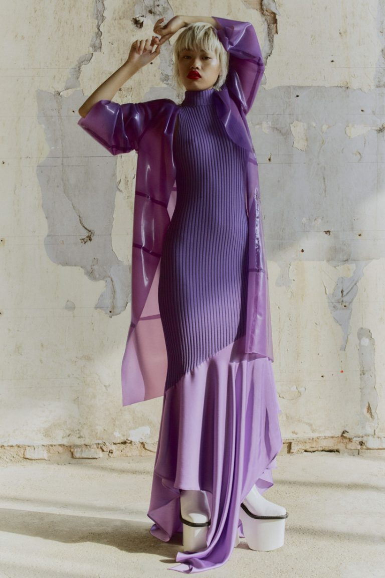 SMALLER SIZE _ 00001-SOLACE-LONDON-SPRING-2019-READY-TO-WEAR