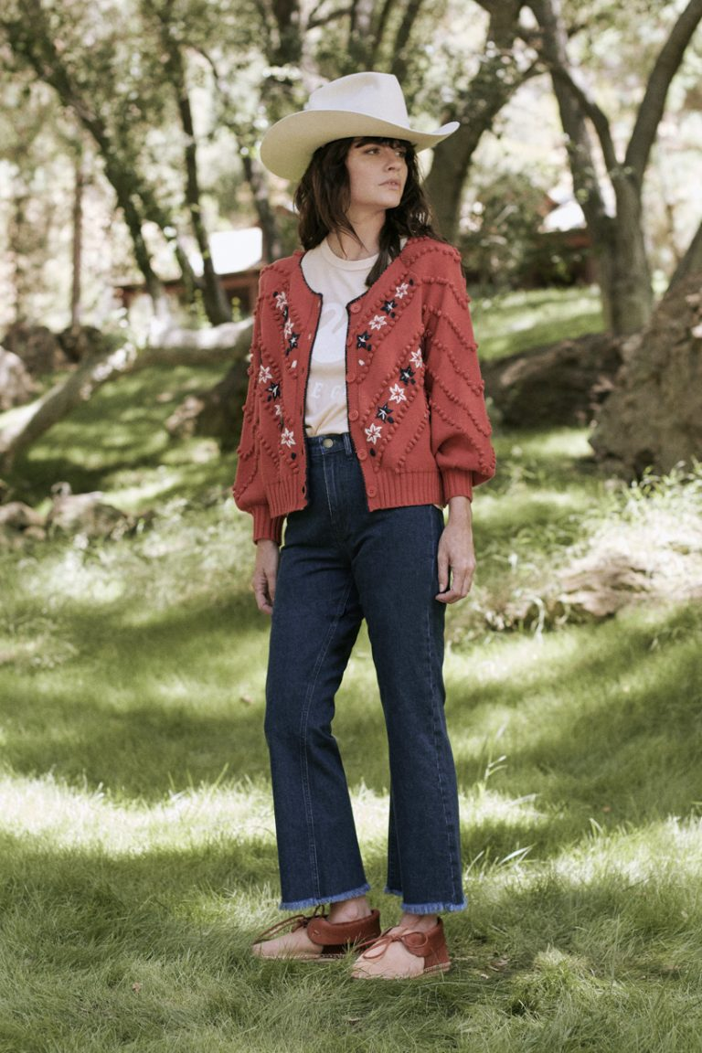 SMALLER SIZE _ 00001-THE-GREAT-SS2019-VOGUE-PR