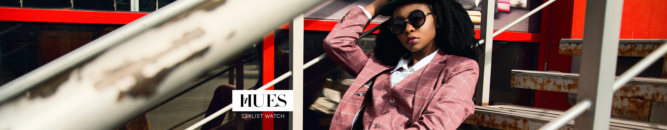 mode-STYLIST-WATCH-page-banners