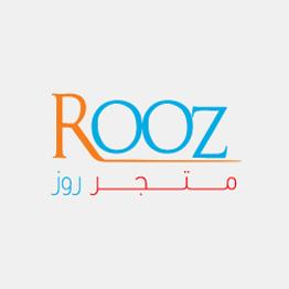 متجر روز التقني