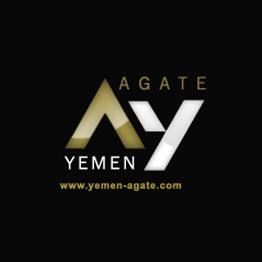 Yemen Agate