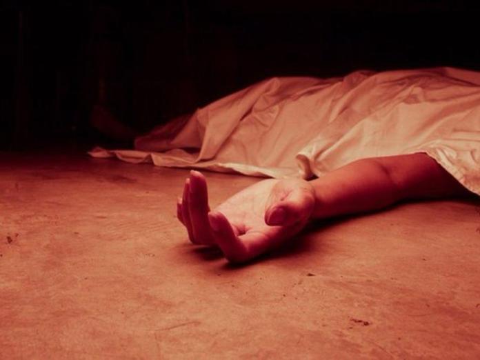 Под Ростовом нашли мёртвой бывшую главврача поликлиники, обвинённую в контрабанде