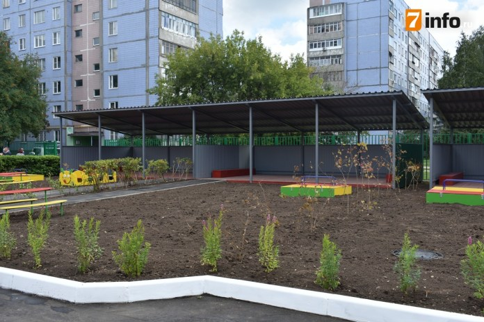 В Минобразования Рязанской области прокомментировали ситуацию с детскими садами