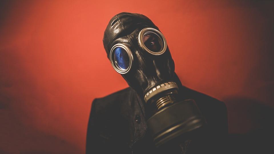 Чиновники рассказали, как борются с загрязнением воздуха в Рязани