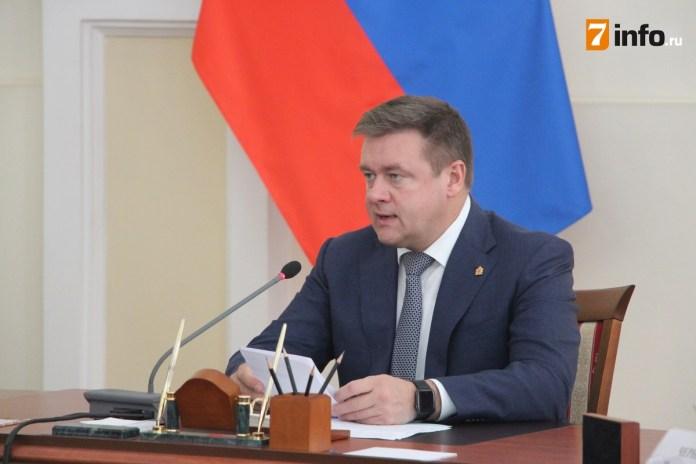 На развитие здравоохранения в Рязани дополнительно выделят 380 млн рублей