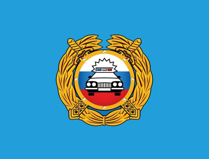 В выходные рязанские полицейские поймали 34 пьяных водителя