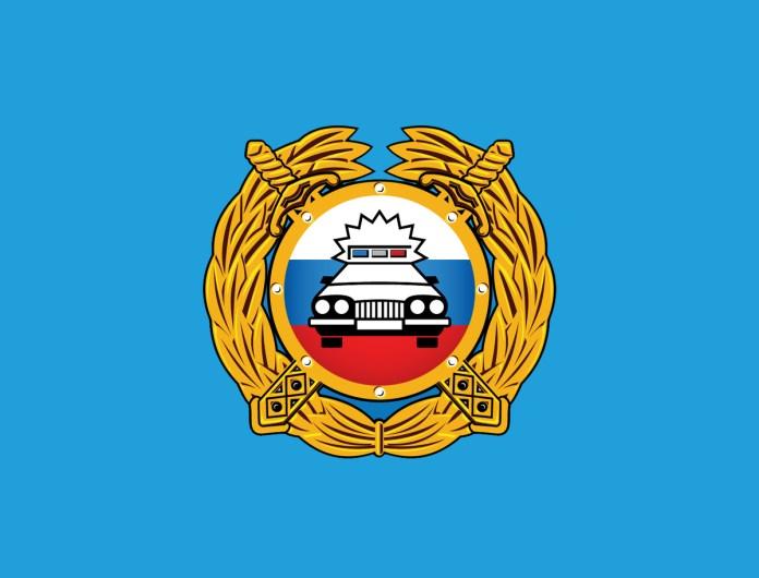 """В Башкортостане отец с дочерью в машине устроил """"пьяные"""" гонки по городу"""