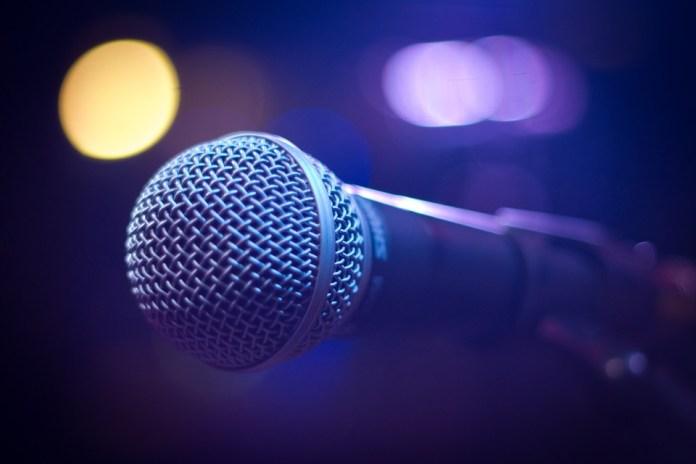 Костромскую пенсионерку оштрафовали за песни о евреях