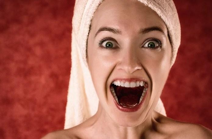 Рязанские учёные разработали новый способ изготовления челюстного протеза