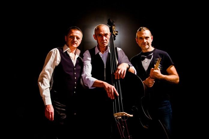 В пятницу в Рязани состоятся ещё два джазовых концерта