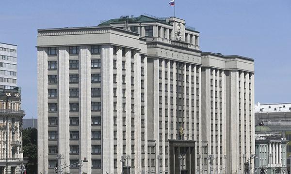 Какие законы в России вступают в силу в сентябре