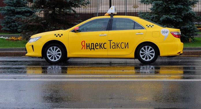 Сотрудники ГИБДД проверят таксистов в Рязанской области