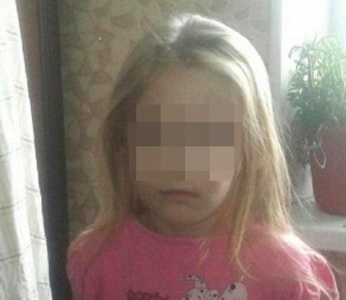 Стало известно, кто выставил на продажу девочку в Челябинске