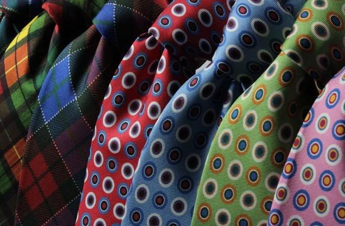 В «Черную пятницу» максимальные скидки предоставят продавцы одежды и обуви