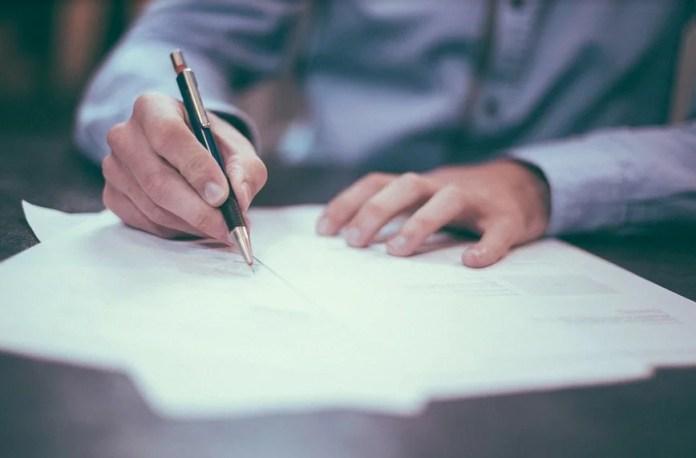 Опубликовано соглашение о минимальной зарплате в Рязанской области