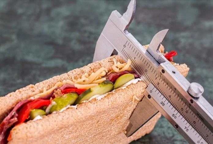 Ученые доказали: переедание — не причина, а следствие ожирения