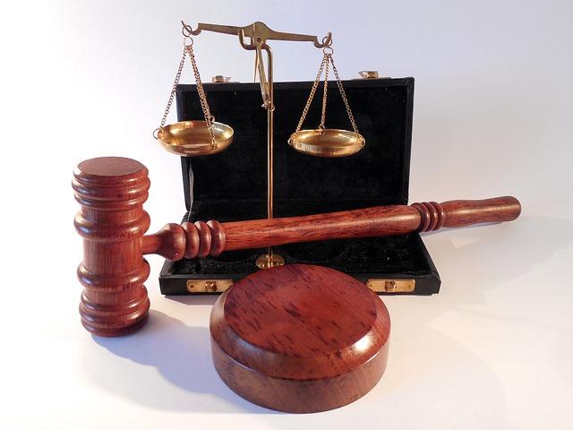 Суд наказал жительницу Касимовского района, не платившую алименты