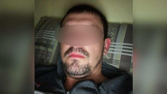 Труп приезжего мужчины нашли в Москве